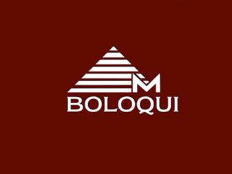 Boloqui