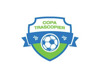 Copa Trascopier